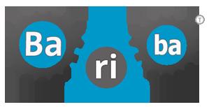 bariba.com.ua